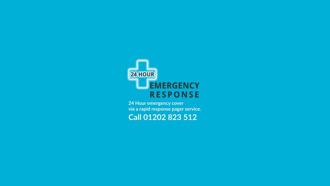 emergency-on-call