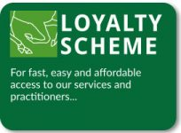 loyalty-scheme-card