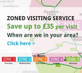 mobile visting service_sidebar